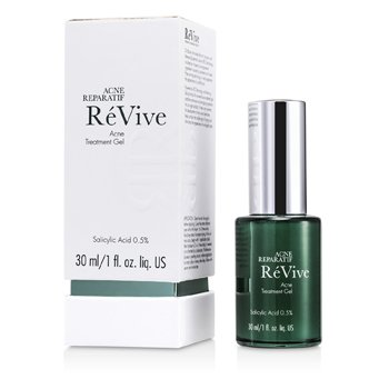 ReVive Acne Reparatif ( Tratamento Gel )