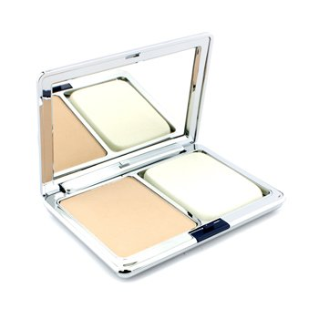 La Prairie Pó base Cellular Treatment Foundation Powder Finish - Ivoire (Nova embalagem)