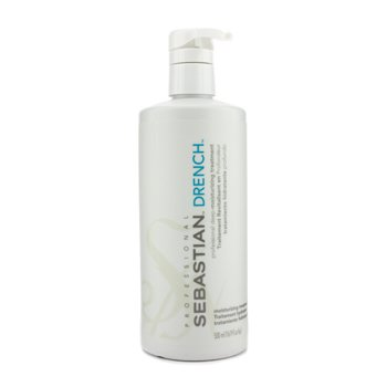 Tratamento hidratante Drench Deep-Moisturizing Treatment
