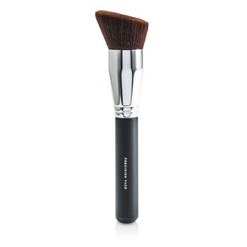 BareMinerals Pincel facial Precision