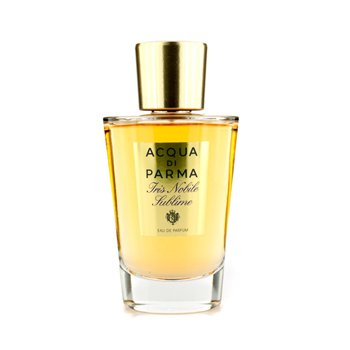 Acqua Di Parma Iris Nobile Sublime Eau De Parfum Spray