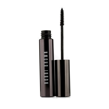 Bobbi Brown Rímel Intensifying Long Wear Mascara - # 1 Preto