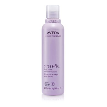 Aveda Loção corporal Stress Fix Body Lotion