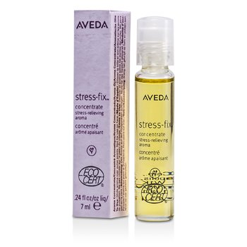 Aveda Creme Stress Fix Concentrate
