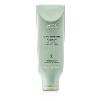 Aveda Condicionador Pure Abundance Volumizing Clay