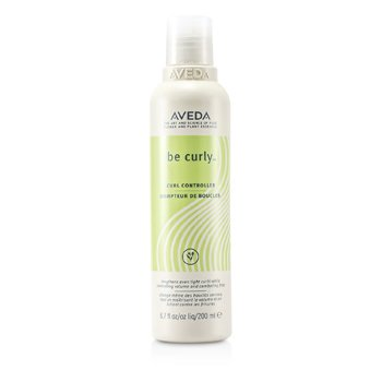 Aveda Spray Be Curly Curl Controller