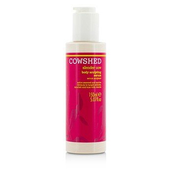Cowshed Soro Slender Cow Body Sculpting