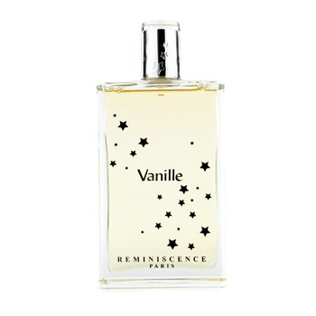 Reminiscence Vanille Eau De Toilette Spray