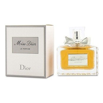 Christian Dior Miss Dior Le Parfum Spray