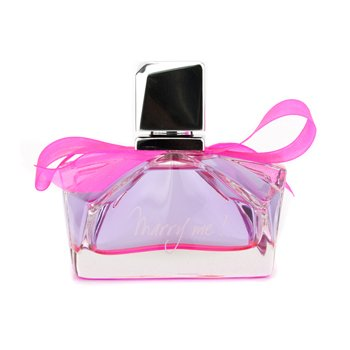 Lanvin Marry Me A La Folie Eau De Parfum Spray (Limited Edition)