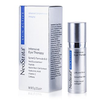 Neostrata Loção Skin Active Intensive Eye Therapy