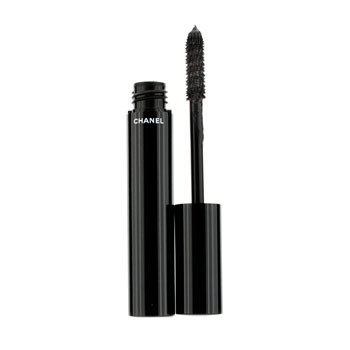 Chanel Rimel Le Volume De Chanel  - # 10 Noir