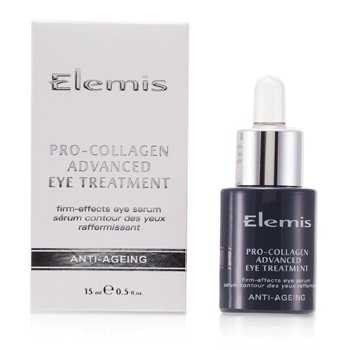 Elemis Tratamento p/ os olhos Pro-Collagen Advanced Eye Treatment