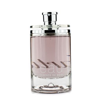 Cartier Eau De Cartier Essence Bois Eau De Toilette Spray
