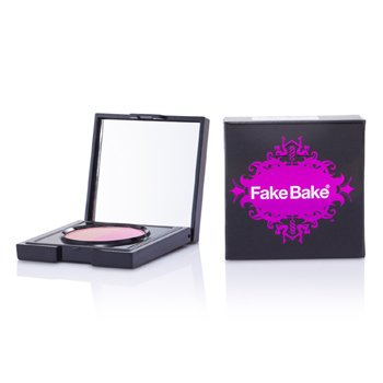 Fake Bake Legal Sunburn Blush