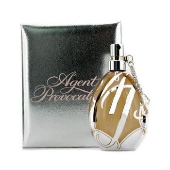 Agent Provocateur Eau De Parfum Spray with Diamond Dust
