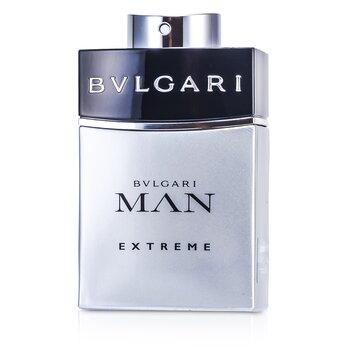 075267ff504 Bvlgari Man Extreme Eau De Toilette Spray