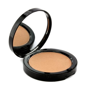 Bobbi Brown Po autobronzeador Illuminating Bronzing Powder - #4 Aruba