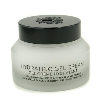 Bobbi Brown Creme Gel Hydrating