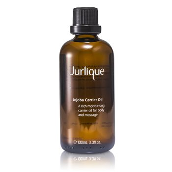Jurlique Óleo Jojoba Carrier Oil