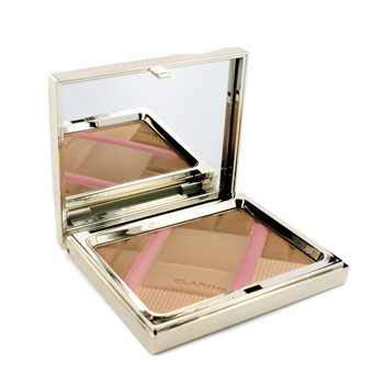 Clarins Pó blush Colour Accents Face & Blush Powder