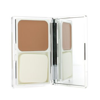 Clinique Pó base Even Better Compact Makeup SPF 15 - # 15 Beige (M-N)