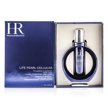 Helena Rubinstein Creme Life Pearl Cellular - The Essence of Perfection  L33037
