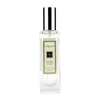 Jo Malone Earl Grey & Cucumber Cologne Spray (Originarimente sem caixa)