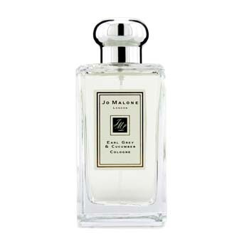 Jo Malone Earl Grey & Cucumber Cologne Spray (originalmente s/ caixa)