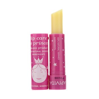 Apivita Tratamento labial Bee Princess Bio-Eco