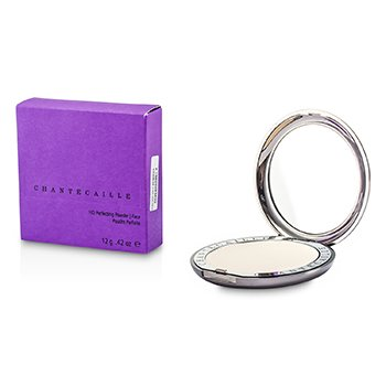 Chantecaille Pó HD Perfecting Powder