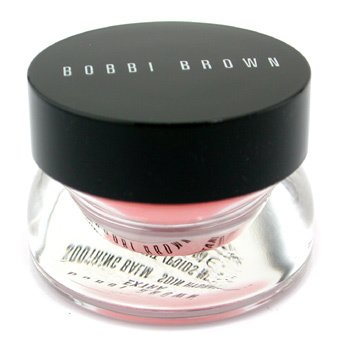 Bobbi Brown Bálsamo Extra Soothing