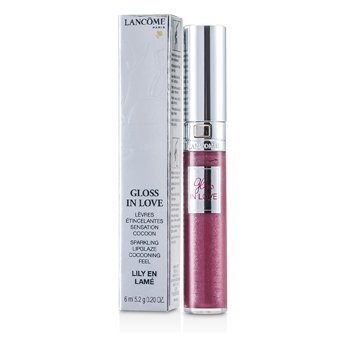 Lancôme Brilho labial Gloss In Love - # 351 Lily En Lame