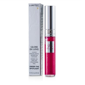 Lancôme Brilho labial Gloss In Love - # 385 Under The Spotlight