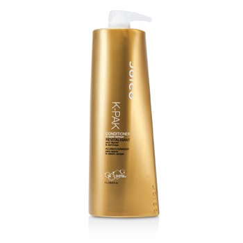 Joico Condicionador K-Pak Conditioner