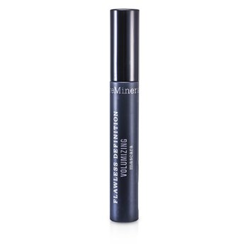BareMinerals Rímel BareMinerals Flawless Definition Volumizing - Black (Sem caixa)