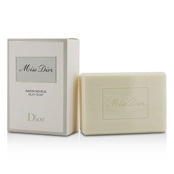 Christian Dior Miss Dior Silky Soap