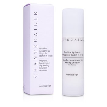 Chantecaille Magnolia, Jasimne & Lily Healing Emulsion