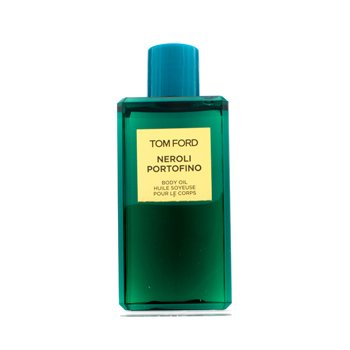 Tom Ford Óleo Corporal Private Blend Neroli Portofino Body Oil