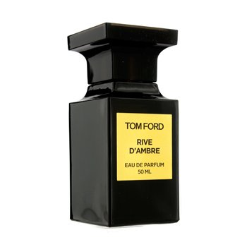 Tom Ford Private Blend Atelier DOrient Rive DAmbre Eau De Parfum Spray