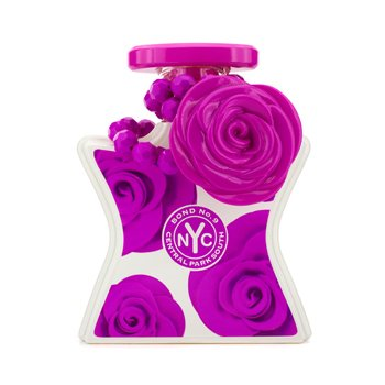 Bond No. 9 Central Park South Eau De Parfum Spray