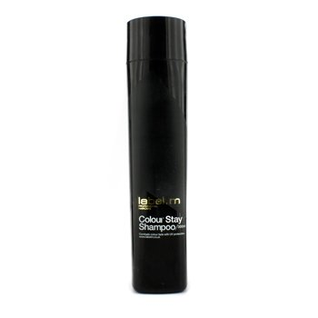 Label M Colour Stay Shampoo