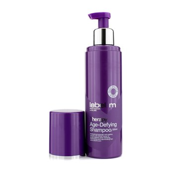 Label M Shampoo Therapy Age-Defying