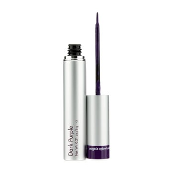 Blinc Delineador Eyeliner - Dark Purple