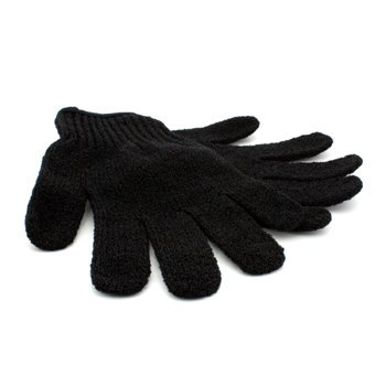Menscience Luvas Buff Body Gloves
