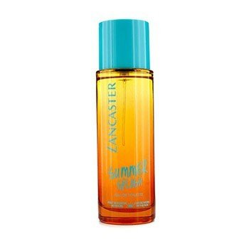 Lancaster Summer Splash Eau De Toilette Spray