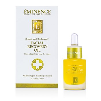 Eminence Óleo Herbal Recovery Oil