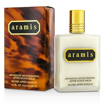 Aramis Pós Barba Classic After Shave Balm