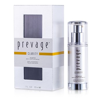 Prevage by Elizabeth Arden Corretor Clarity Targeted Skin Tone Corrector