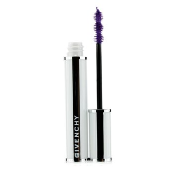 Givenchy Noir Couture à prova dágua 4 In 1 Rímel - # 2 Purple Velvet